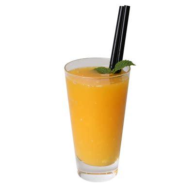 Pomarančni sok 100ml