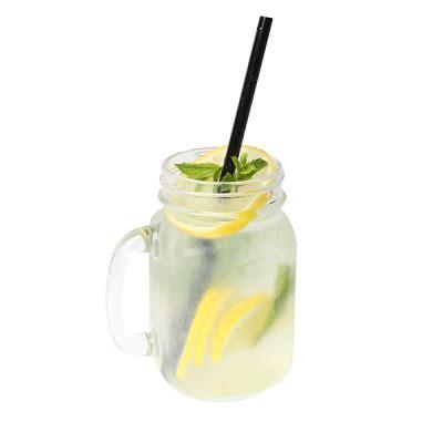 Limonada ingver