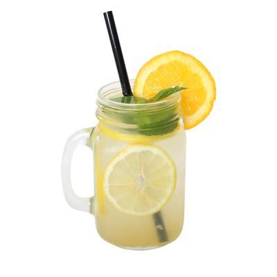 Limonada pasijonka