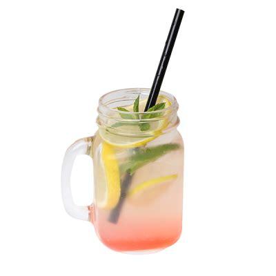Limonada lubenica