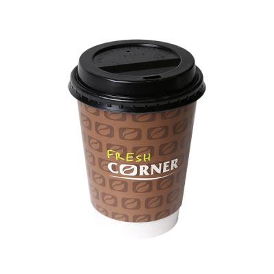 Bela kava