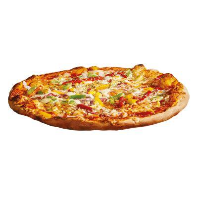 Pica domača