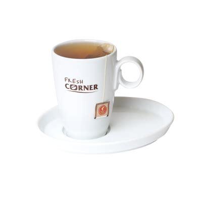 Čaj z limono in medom