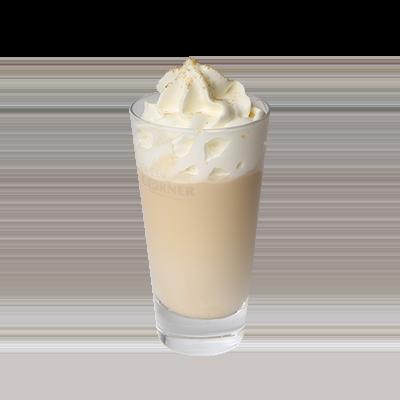 Ledena kava vanilija