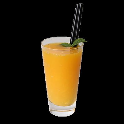 Pomarančni sok 200ml