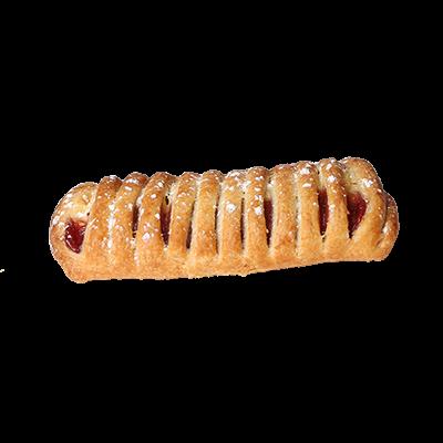 Blazinica vanilija - malina